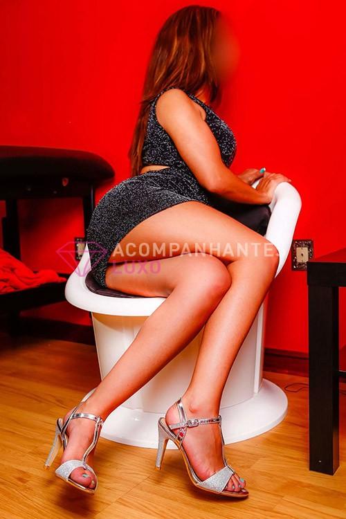 Sofia Mendonça