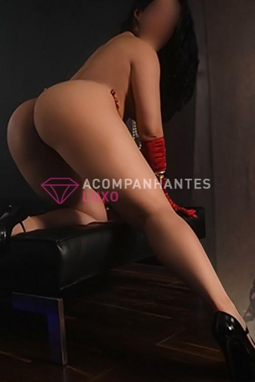 Marta Andrade