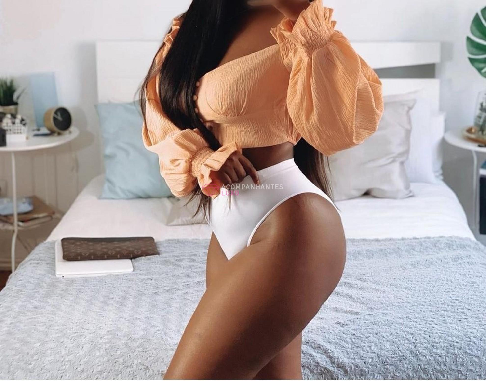 Vilma Correia