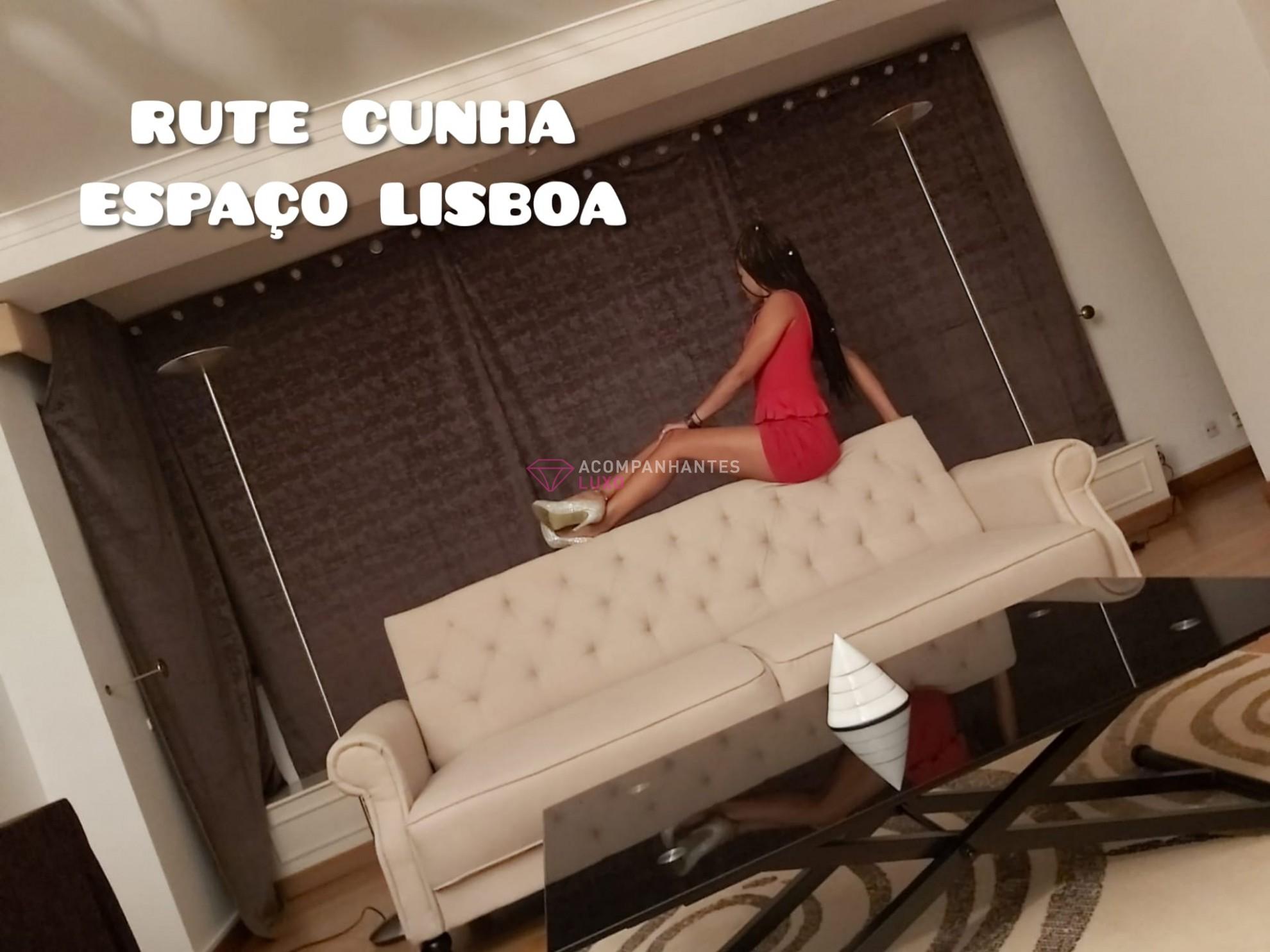 Espaço Lisboa Acompanhantes de Luxo Portuguesas