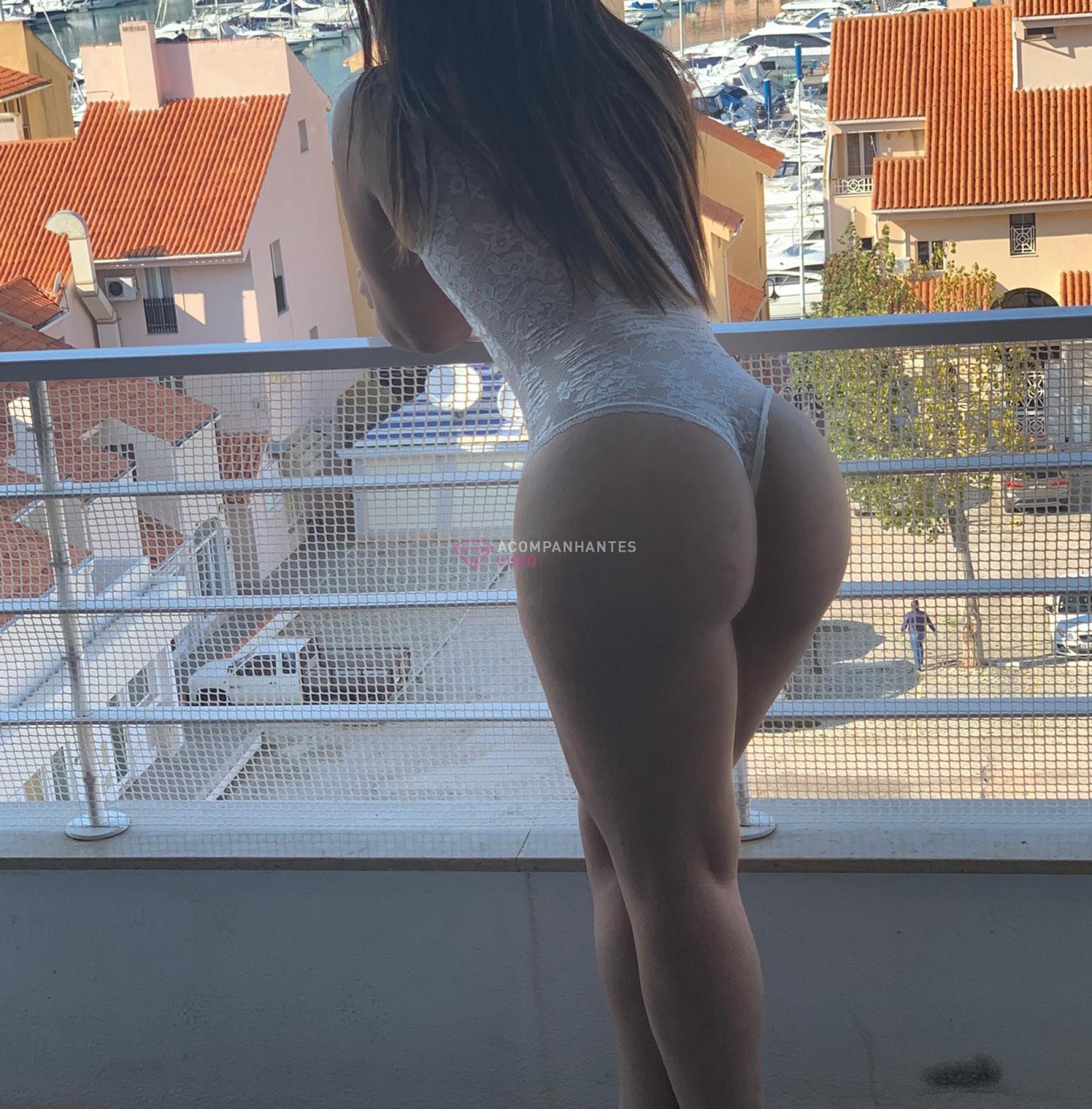 Sarah Viegas