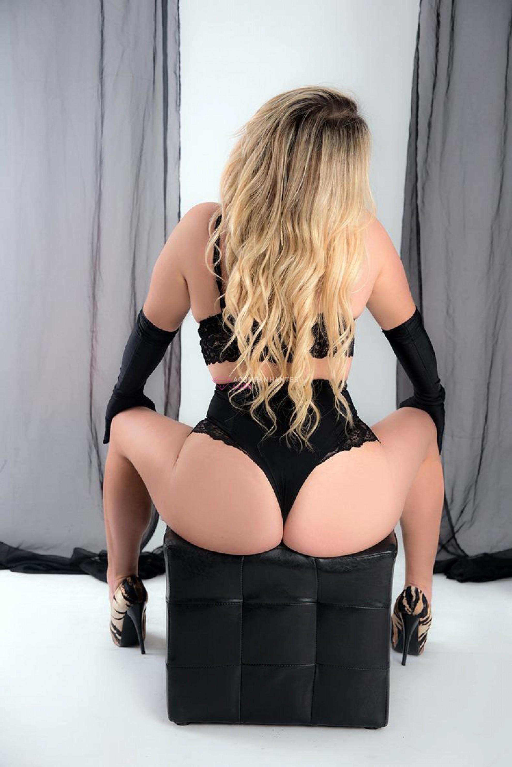 Mirella Barbie