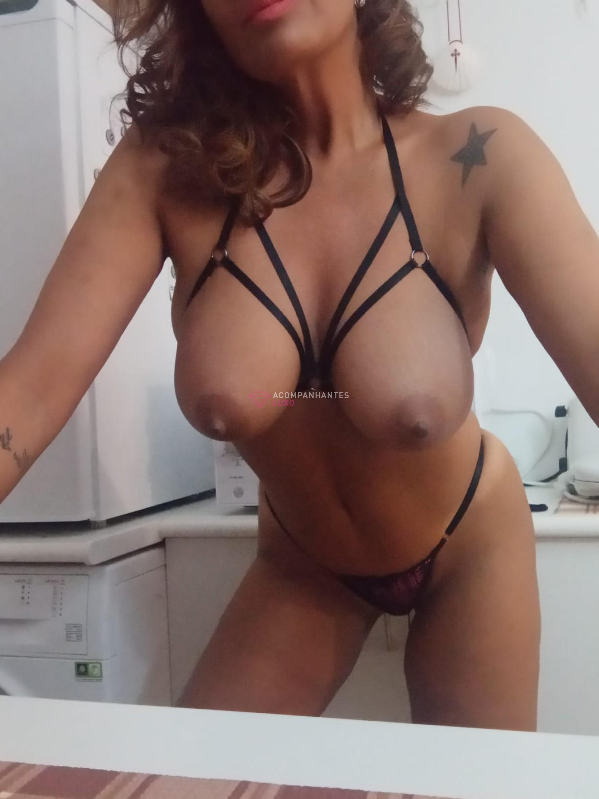 Pamela Hipolito