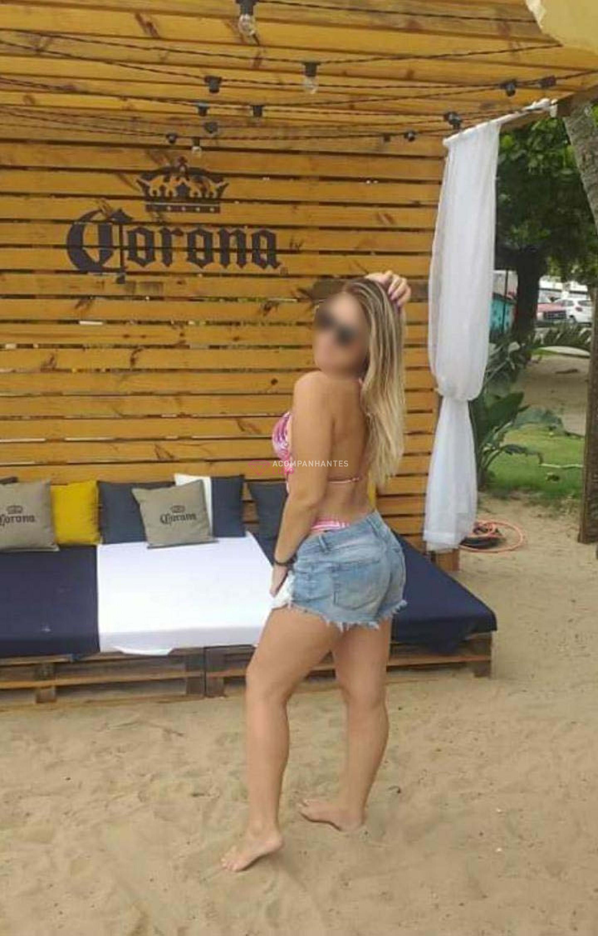 Lia Santos