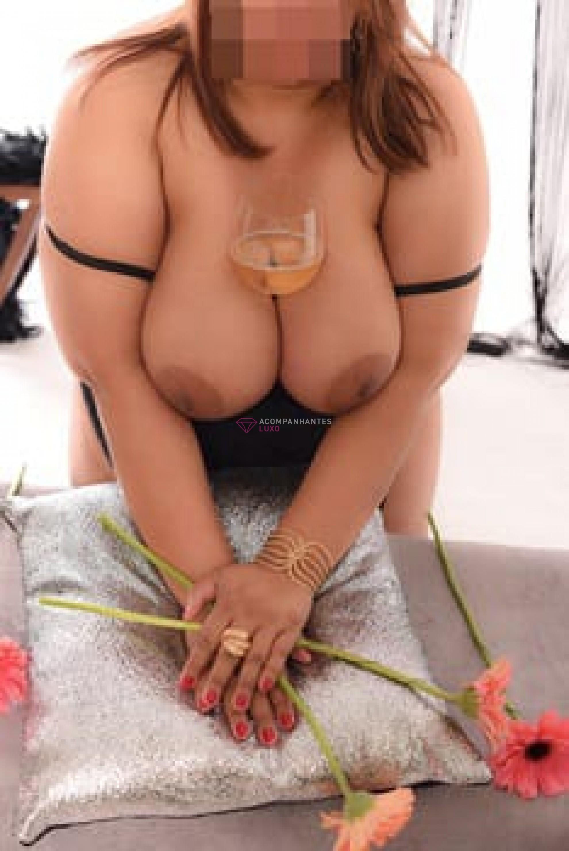 Sofia Prado